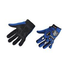 Купить Перчатки   DALISHOUTAO   (size:L, синие) в Интернет-Магазине LIMOTO