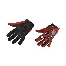 Купить Перчатки   DALISHOUTAO   (size:L, красные) в Интернет-Магазине LIMOTO