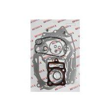 Купить Прокладки двигателя (набор)   4T CG125   (полный)   PREMIUM GASKETS в Интернет-Магазине LIMOTO