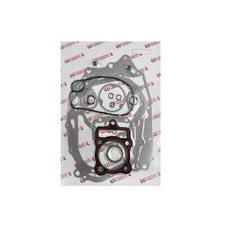 Купить Прокладки двигателя (набор)   4T CG150   (полный)   PREMIUM GASKETS в Интернет-Магазине LIMOTO