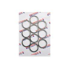 Купить Прокладка глушителя   4T CG250   PREMIUM GASKETS в Интернет-Магазине LIMOTO