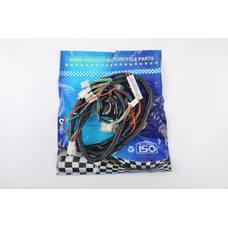 Купить Проводка   Honda WH125   KOMATCU в Интернет-Магазине LIMOTO