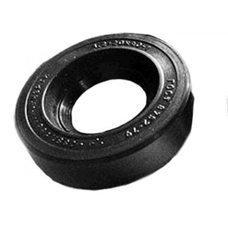 Купить Сальник коленвала   Viper, Irbis, Lifan 125/200   (20*34*7)   HND в Интернет-Магазине LIMOTO