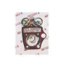 Купить Прокладки цилиндра (набор)   Delta 70   Ø47mm   MAX GASKETS   (mod:C) в Интернет-Магазине LIMOTO