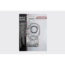 Купить Прокладки цилиндра (набор)   Suzuki AD50   Ø41mm   MAX GASKETS   (mod:C) в Интернет-Магазине LIMOTO