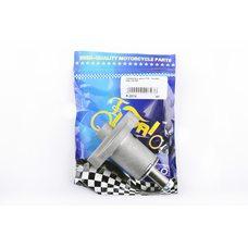 Купить Натяжитель цепи ГРМ   4T ARN 125/150   (Keeway, Stels)   KOMATCU в Интернет-Магазине LIMOTO