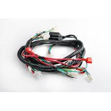 Купить Проводка   Zongshen WIND   KOMATCU в Интернет-Магазине LIMOTO