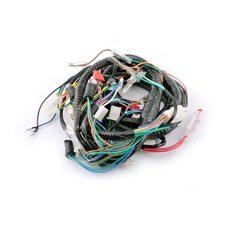 Купить Проводка   Zongshen F50   KOMATCU в Интернет-Магазине LIMOTO