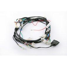 Купить Проводка   Zongshen GRAND PRIX   KOMATCU в Интернет-Магазине LIMOTO