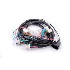 Купить Проводка   Zongshen RACE   KOMATCU в Интернет-Магазине LIMOTO