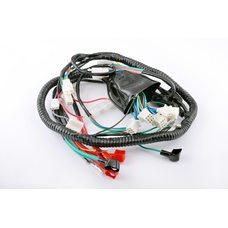 Купить Проводка   Alpha   KOMATCU в Интернет-Магазине LIMOTO