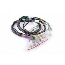 Купить Проводка   Active   KOMATCU в Интернет-Магазине LIMOTO