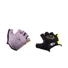 Купить Перчатки без пальцев   (mod:1,  size:L, черно-желтые)   IP в Интернет-Магазине LIMOTO