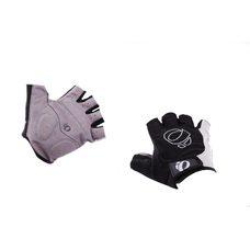 Купить Перчатки без пальцев   (mod:1, size:XL, черно-белые)   IP в Интернет-Магазине LIMOTO