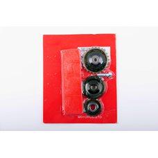Купить Цепь ГРМ   Active   (25H-84L, 152FMH)   (+3 ролика)   HND в Интернет-Магазине LIMOTO