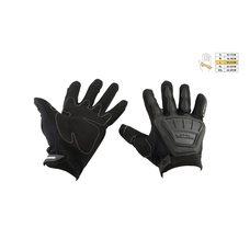 Купить Перчатки   SCOYCO   (mod:MC-08, size:L,, черные, текстиль) в Интернет-Магазине LIMOTO