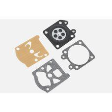 Купить Ремкомплект карбюратора б/п   для Partner P350/401   WOODMAN в Интернет-Магазине LIMOTO
