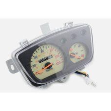 Купить Панель приборов (в сборе)   Yamaha BWS100   KOMATCU в Интернет-Магазине LIMOTO