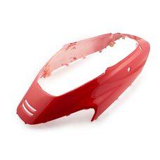 Купить Пластик   NAVIGATOR   задняя боковая пара   (красный)   KOMATCU в Интернет-Магазине LIMOTO