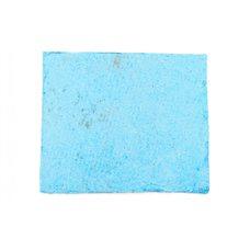 Купить Паронит маслобензостойкий   ПМБ-0,8mm   (1500*1200mm)   HTY в Интернет-Магазине LIMOTO
