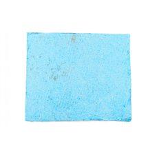 Купить Паронит маслобензостойкий   ПМБ-1mm   (1500*1200mm)   HTY в Интернет-Магазине LIMOTO