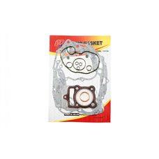 Купить Прокладки двигателя (набор)   4T CG125   (полный)   DJ   (mod:A) в Интернет-Магазине LIMOTO
