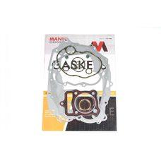 Купить Прокладки двигателя (набор)   4T CG150   (полный)   DJ   (mod:B) в Интернет-Магазине LIMOTO