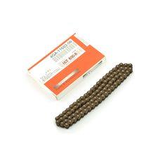 Купить Цепь ГРМ   4T GY6 125/150   (2x3-90L)   YMH в Интернет-Магазине LIMOTO