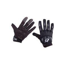 Купить Перчатки   RG   (size:M, черные) в Интернет-Магазине LIMOTO