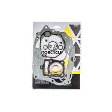 Купить Прокладки двигателя (набор)   4T CG150   (полный)   ZUNA в Интернет-Магазине LIMOTO