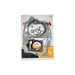 Прокладки двигателя (набор)   4T CG150   (полный)   MANLE