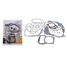 Купить Прокладки двигателя (набор)   4T CG200   (полный)   MANLE в Интернет-Магазине LIMOTO