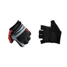 Купить Велоперчатки   SHMN в Интернет-Магазине LIMOTO