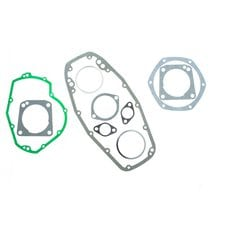 Купить Прокладки двигателя (набор)   МТ, ДНЕПР   JING   (mod.A) в Интернет-Магазине LIMOTO