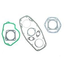 Прокладки двигателя (набор)   МТ, ДНЕПР   JING   (mod.A)
