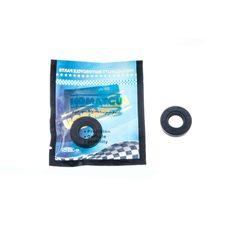 Купить Сальник коленвала   Viper, Irbis, Lifan 125/150   (14*28*7)   KOMATCU   (mod.A) в Интернет-Магазине LIMOTO