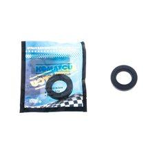 Купить Сальник коленвала   Viper, Irbis, Lifan 125/200   (20*34*7)   KOMATCU   (mod.A) в Интернет-Магазине LIMOTO