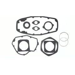 Прокладки двигателя (набор)   МТ, ДНЕПР   (паронит+алюминий)   CJl