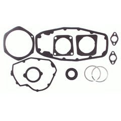Прокладки двигателя (набор)   МТ, ДНЕПР   CJl