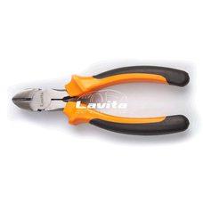 Купить Бокорезы 6   (диагональные, прямые) (L-160mm)   LVT в Интернет-Магазине LIMOTO