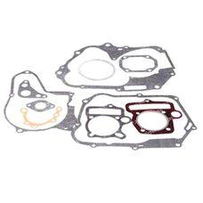 Купить Прокладки двигателя (набор)   4T 150сс   IRBIS TTR 150 (156MI)    KOMATCU в Интернет-Магазине LIMOTO