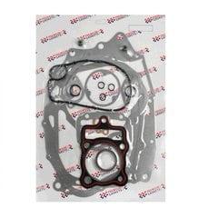 Прокладки двигателя (набор)   4T CG250 (полный)   (TM)   EVO