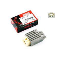 Купить Реле зарядки   2T TB50, Suzuki RUN   STAR в Интернет-Магазине LIMOTO