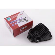 Купить Реле зарядки   Stels 150 OUTLANDER   (5 контактов)   JIANXING в Интернет-Магазине LIMOTO