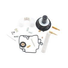 Купить Ремкомплект карбюратора   4T GY6 50   (+основная мембрана)   SUNY в Интернет-Магазине LIMOTO