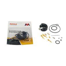 Купить Ремкомплект карбюратора   Honda DIO ZX   MANLE в Интернет-Магазине LIMOTO