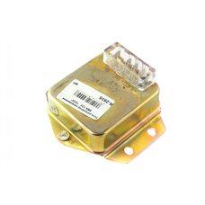 Купить Реле регулятор напряжения   ЯВА 350, 638 12V   (старого образца) (Чехия)   VCH в Интернет-Магазине LIMOTO