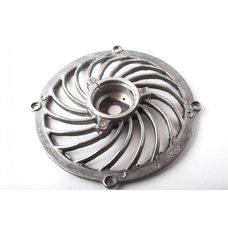 Решетка вентилятора   МУРАВЕЙ   RGC Купить в Интернет-Магазине LIMOTO