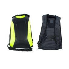 Купить Рюкзак (черно-зеленый) в Интернет-Магазине LIMOTO