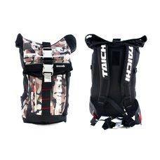 Купить Рюкзак (камуфляж)   TAICHI в Интернет-Магазине LIMOTO